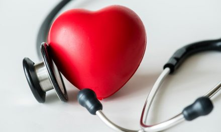 What should I eat to reduce my risk of heart disease?
