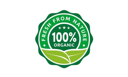 Are organic foods better?