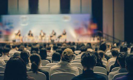 Conference on Arthritis