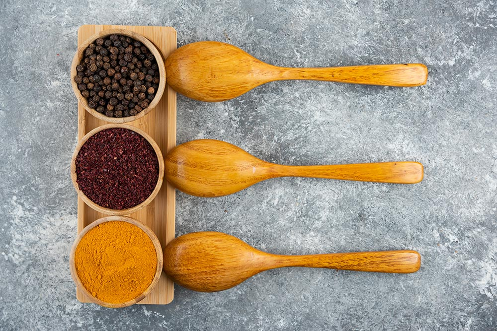 The Top 5 strategies for Healthy Eating:  5 easy steps to a more anti-inflammatory diet!