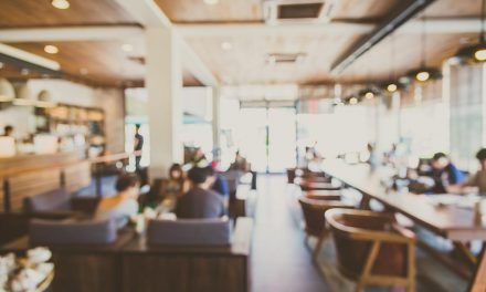 Your Wish is Their Command: How conscious consumers are shaping the food and  restaurant industry