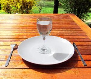 Intermittent Fasting – Is it good for you?