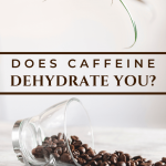 DOES CAFFEINE DEHYDRATE YOU? – THE TRUTH ABOUT POPULAR COFFEE MYTHS
